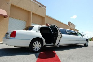 Dallas Lincoln Limo